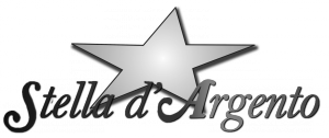 logo-e-scritta2